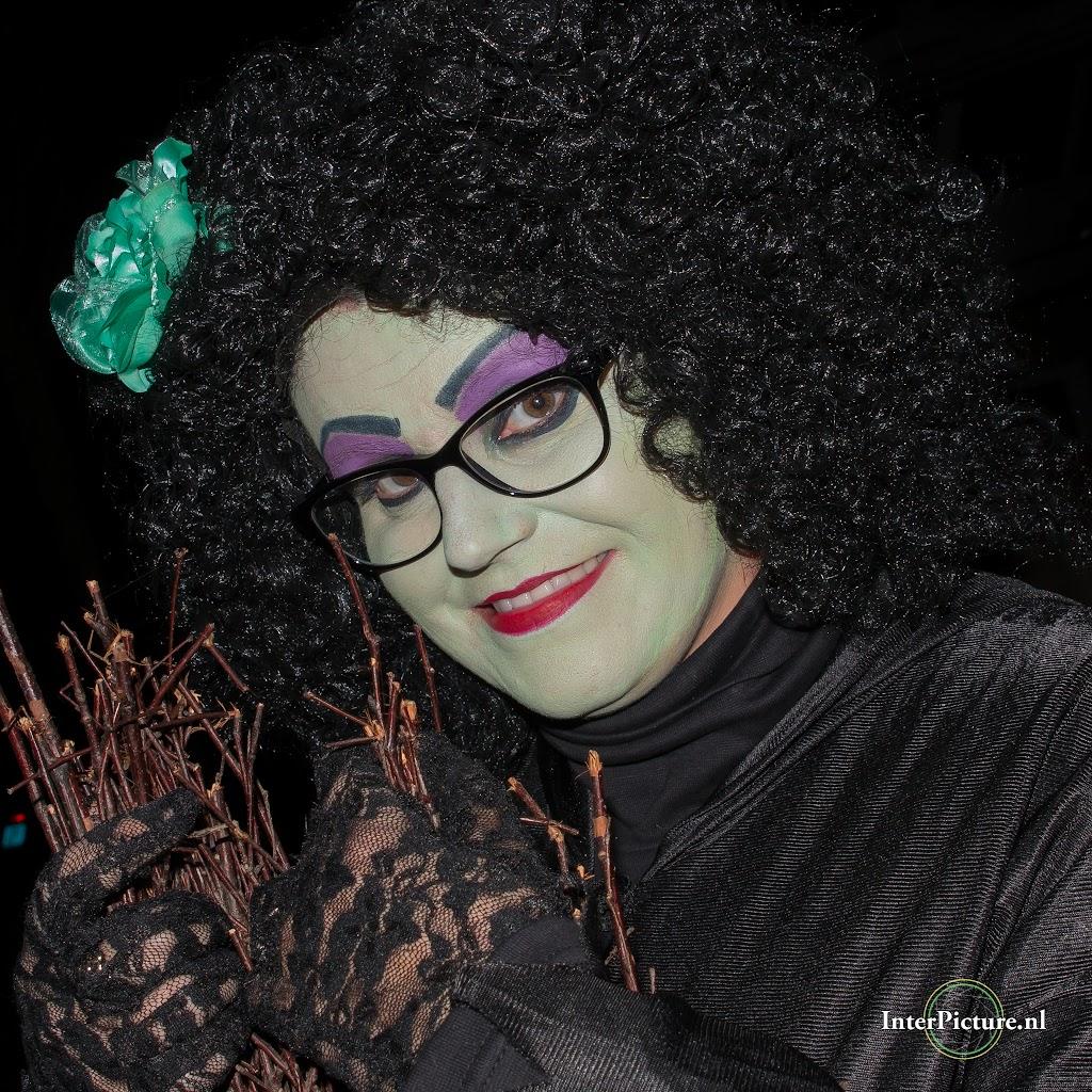 Halloween Kids Spooktocht 028