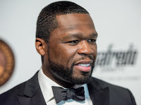 Ja Rules was mocked by 50 cent for fyre festival disaster