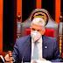 Presidente del Senado considera reforma fiscal debe ser integral