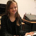 jazzcamp for piger 2015 - IMG_7560.JPG