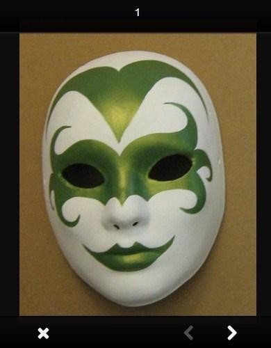 mask design ideas apk download apkpure co rh apkpure co goalie mask design ideas masquerade mask design ideas