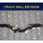 craque-erosion.png