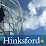 Hinksford Chartered Partners Recruitment's profile photo