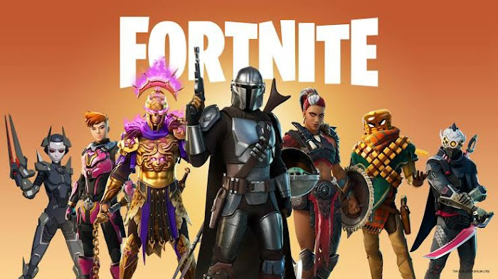 FORTNITE: FANS ARE DEMANDING 'BUGHA' BE BANNED FOR CHEATING, BUT WHY?