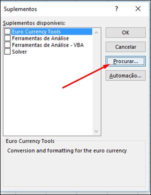 Como instalar a função que escreve por extenso os valores digitados - Visual Dicas