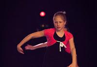 Han Balk Agios Dance-in 2014-0187.jpg