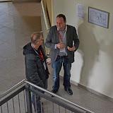 Konferencija Mreža 2014. - 8.5.2014. - DSC_0141.JPG