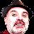 Steve Barlow avatar image