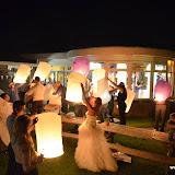 Bruiloft Marijke en Delano Stayokay Heeg