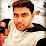 Davil Sunil's profile photo