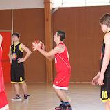 basket 093.jpg
