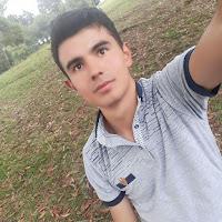 Brayan borda's avatar