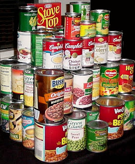 Food Banks In Ogle County Il