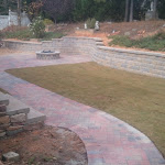 2011-11-10 13.05.24.jpg