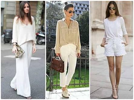422d59a7c 10 tendências de moda primavera verão2016