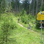 3Länder Enduro jagdhof.bike (39).JPG