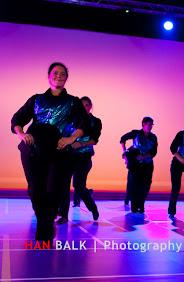 Han Balk Agios Theater Middag 2012-20120630-114.jpg