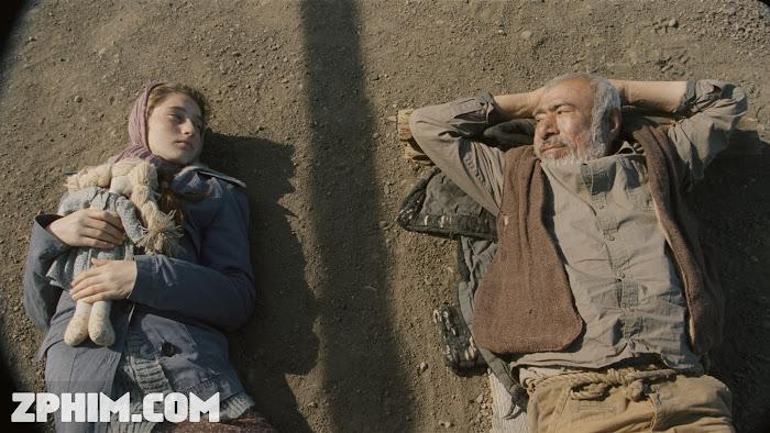 Ảnh trong phim Bãi Ngô - Corn Island 1