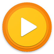 Max Video Player - HD Video Player 2019