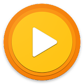 X Video Player All Format 2019 - Max Video Player