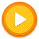 SwiftPlay Video Player - All Formats 2019