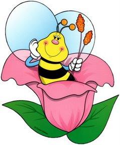 AN_bugs_Bee1_carsondellosa_clt.jpg?gl=DK