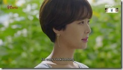 Lucky.Romance.E16.END.mkv_002813539_thumb