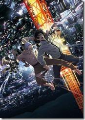 Inuyashiki-anime-mappa-novo-poster-v2