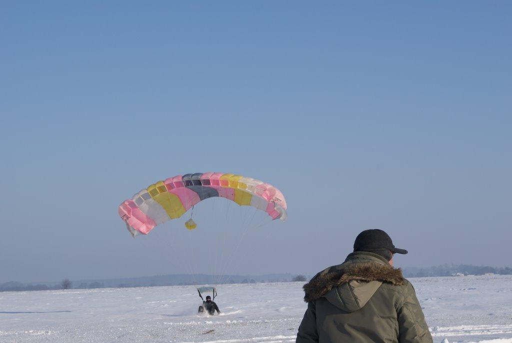 Michałków - 4-5.12.2010 - DSC01314.JPG
