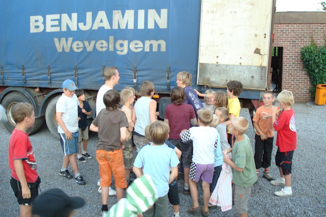 Kamp jongens Velzeke 09 - deel 3 - DSC04860.JPG