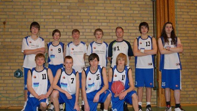 Jongens U16 op Lundaspelen, Zweden - DSC05408.jpg