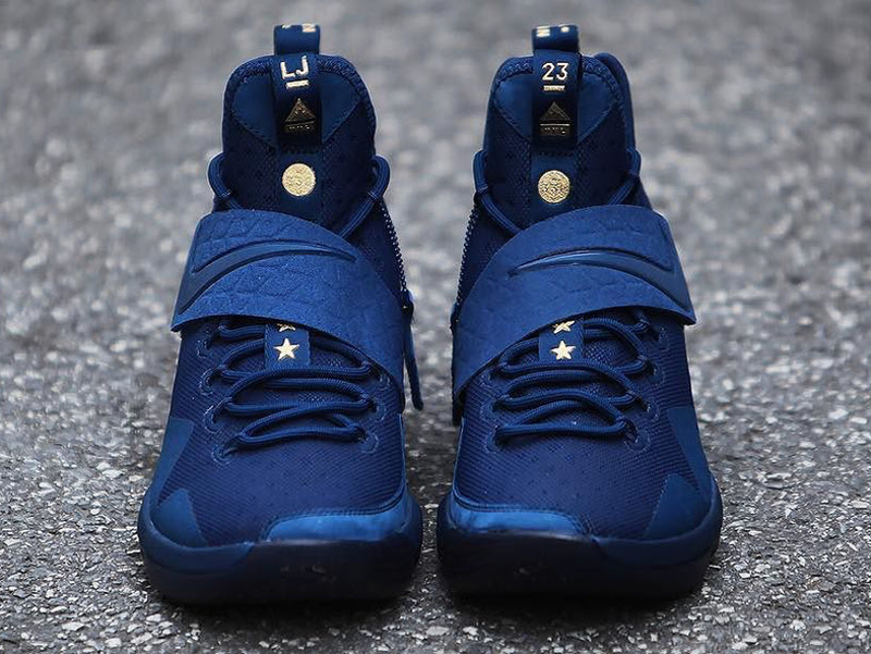 release reminder nike lebron 14 agimat launches not only in rh nikelebron net