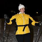 21.01.12 Otepää MK ajal Tartu Maratoni sport - AS21JAN12OTEPAAMK-TM019S.jpg