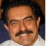 John Pavao