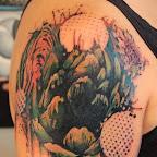 pt00830-Artichoke_tattoo_1.jpg