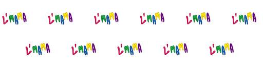 L'mama Shop  親子商品封面主圖