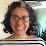 Sandra Carrillo's profile photo