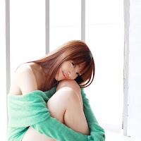 [BOMB.tv] 2010.02 Yuuri Morishita 森下悠里 my008.jpg