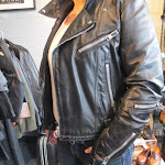 east-side-re-rides-belstaff_846-web.jpg