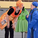 Interactief schooltheater ZieZus voorstelling Maranza Prof Waterinkschool 50 jarig jubileum DSC_6856.jpg