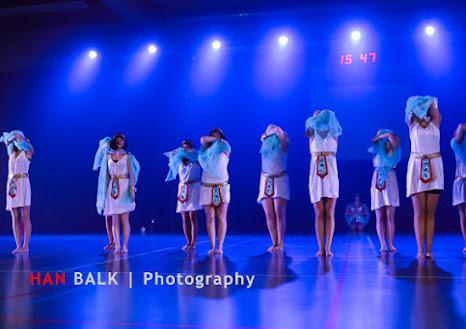 Han Balk Voorster Dansdag 2016-4878.jpg