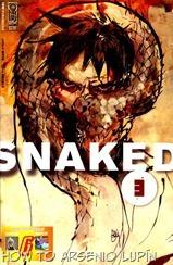 P00003 - Snaked #3 (de 3)