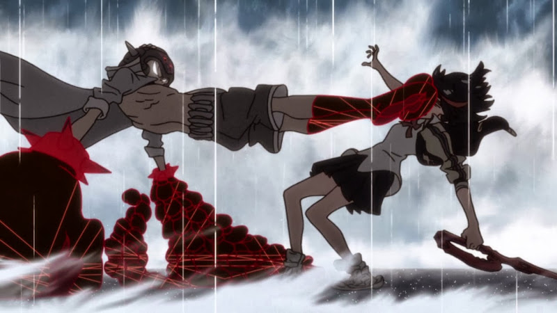 Kill la Kill - 01 - killlakill01_080.jpg