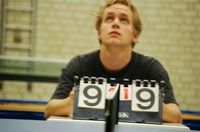 2007 Clubkampioenschappen junior - Finale%2BRondes%2BClubkamp.Jeugd%2B2007%2B033.jpg