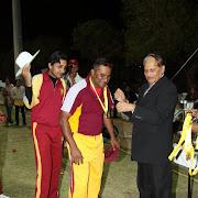 slqs cricket tournament 2011 423.JPG