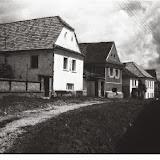 Székelyzsombor 2003 - img5.jpg