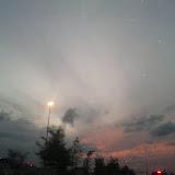 Sky - IMG_20111107_173901.jpg