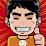 Ricardo Shirabiyoshi's profile photo