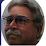 Milton luiz RGS RGS's profile photo