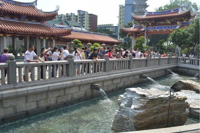 Trip-Temple & Cultural Tour 2011 - DSC_0054.jpg